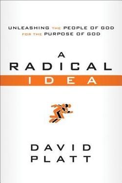 radicalidea