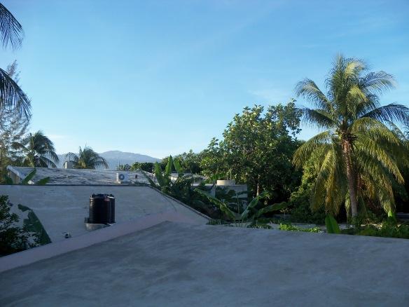 2012 Haiti Trip 008