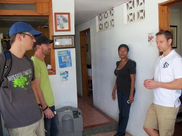 2012 Haiti Trip 017