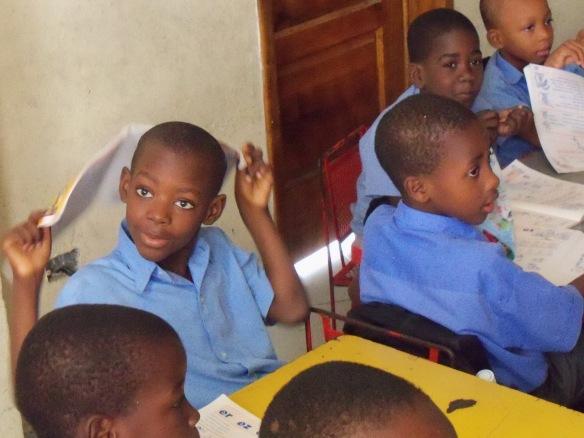 2012 Haiti Trip 022
