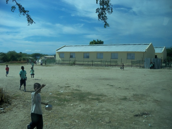 2012 Haiti Trip 024