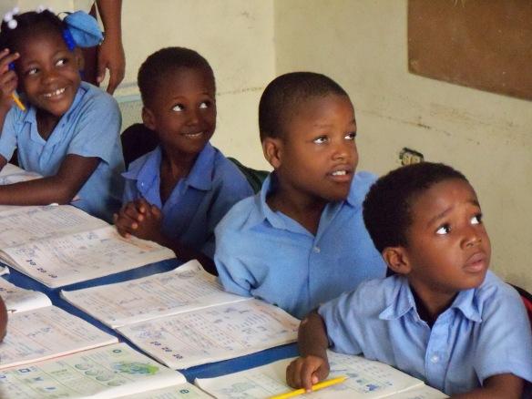 2012 Haiti Trip 027