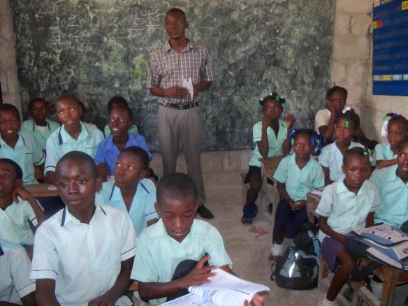 2012 Haiti Trip 045