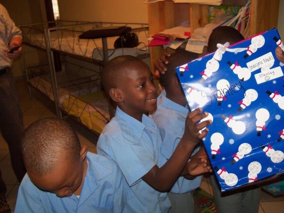 2012 Haiti Trip 058