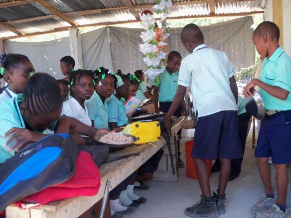 2012 Haiti Trip 059
