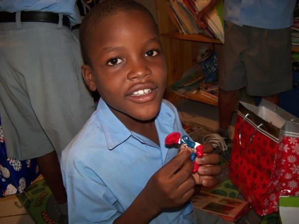 2012 Haiti Trip 063
