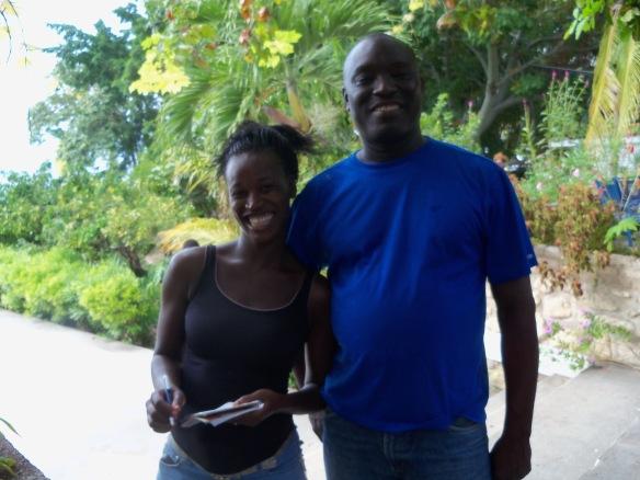 2012 Haiti Trip 066