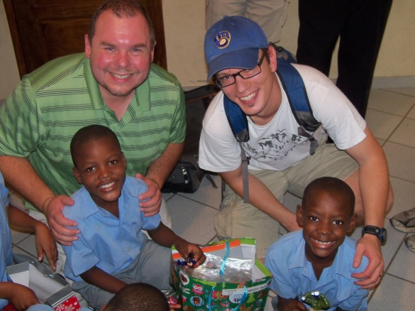 2012 Haiti Trip 072