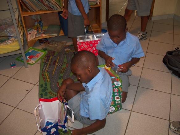 2012 Haiti Trip 074