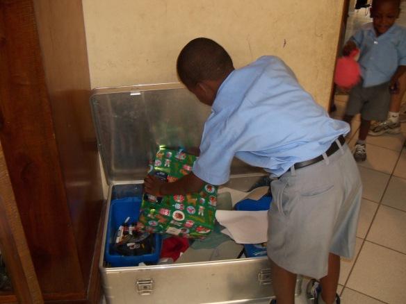 2012 Haiti Trip 076