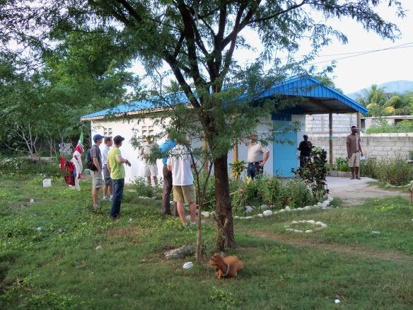 2012 Haiti Trip 080