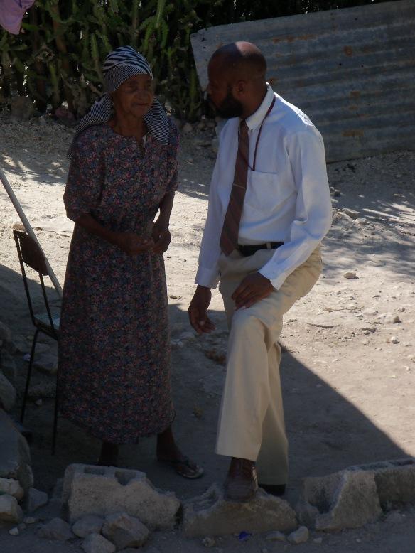 2012 Haiti Trip 085