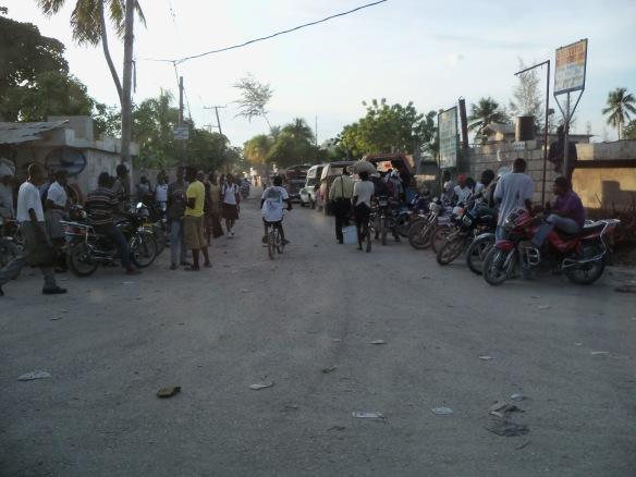 2012 Haiti Trip 093