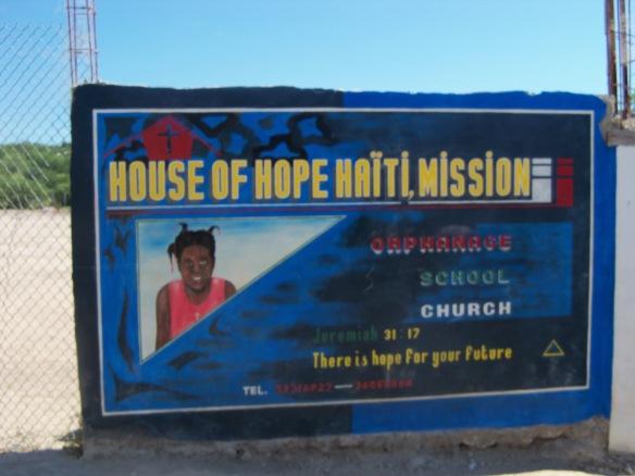 2012 Haiti Trip 108