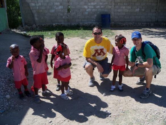 2012 Haiti Trip 109