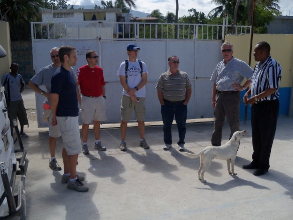 2012 Haiti Trip 116