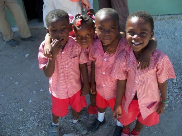 2012 Haiti Trip 120