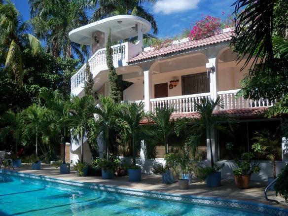 2012 Haiti Trip 123