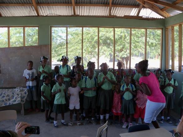 2012 Haiti Trip 131