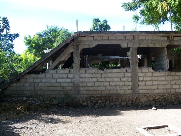 2012 Haiti Trip 142