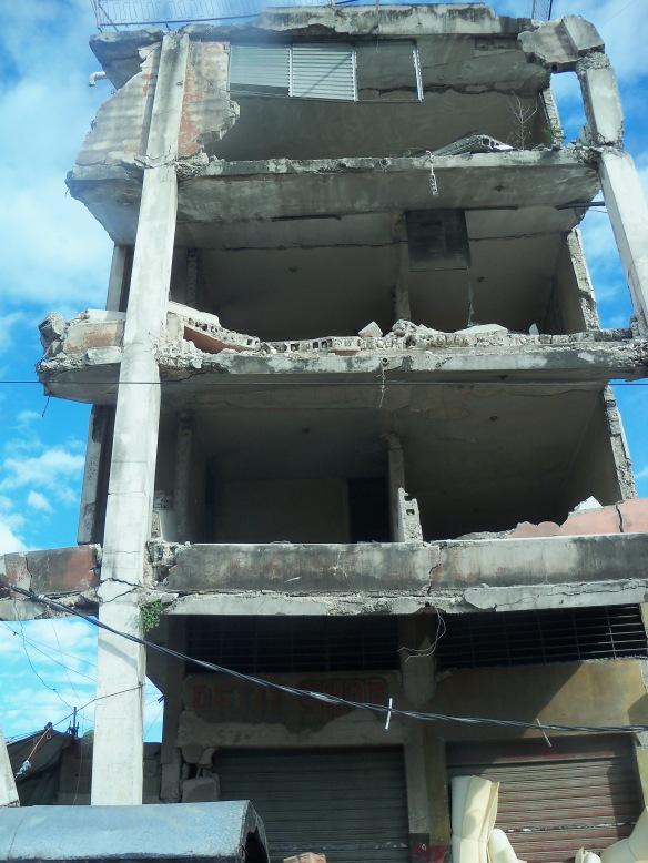 2012 Haiti Trip 148