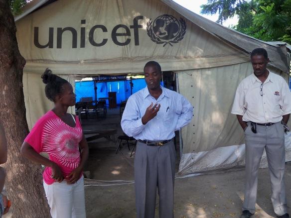 2012 Haiti Trip 149