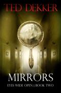 dekker-mirrors
