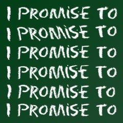 I-Promise (1)