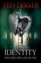 IDENTITY_ebook_cover_MC