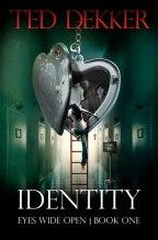 IDENTITY_ebook_cover_MC