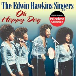 oh_happy_day_-_edwin_hawkins_singers